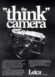 Leica-M4