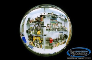 Nikkor-10mm-f5.6-Fisheye-Test-3.jpg