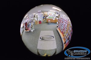 Nikkor-10mm-f5.6-Fisheye-Test-4