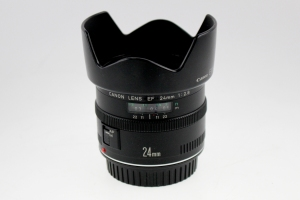 Canon-EF-24mm-f2.8