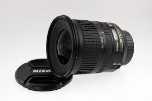 Nikkor-AFS-10-24mm-f4