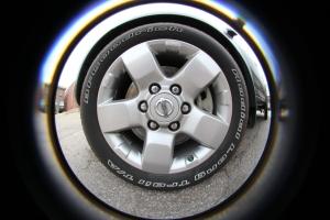 EC-Lensbaby-Circular-Fisheye-04