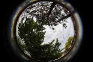EC-Lensbaby-Circular-Fisheye-05