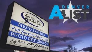 Denver-AList
