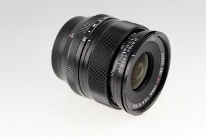 Fujinon XF 14mm F2.8 R