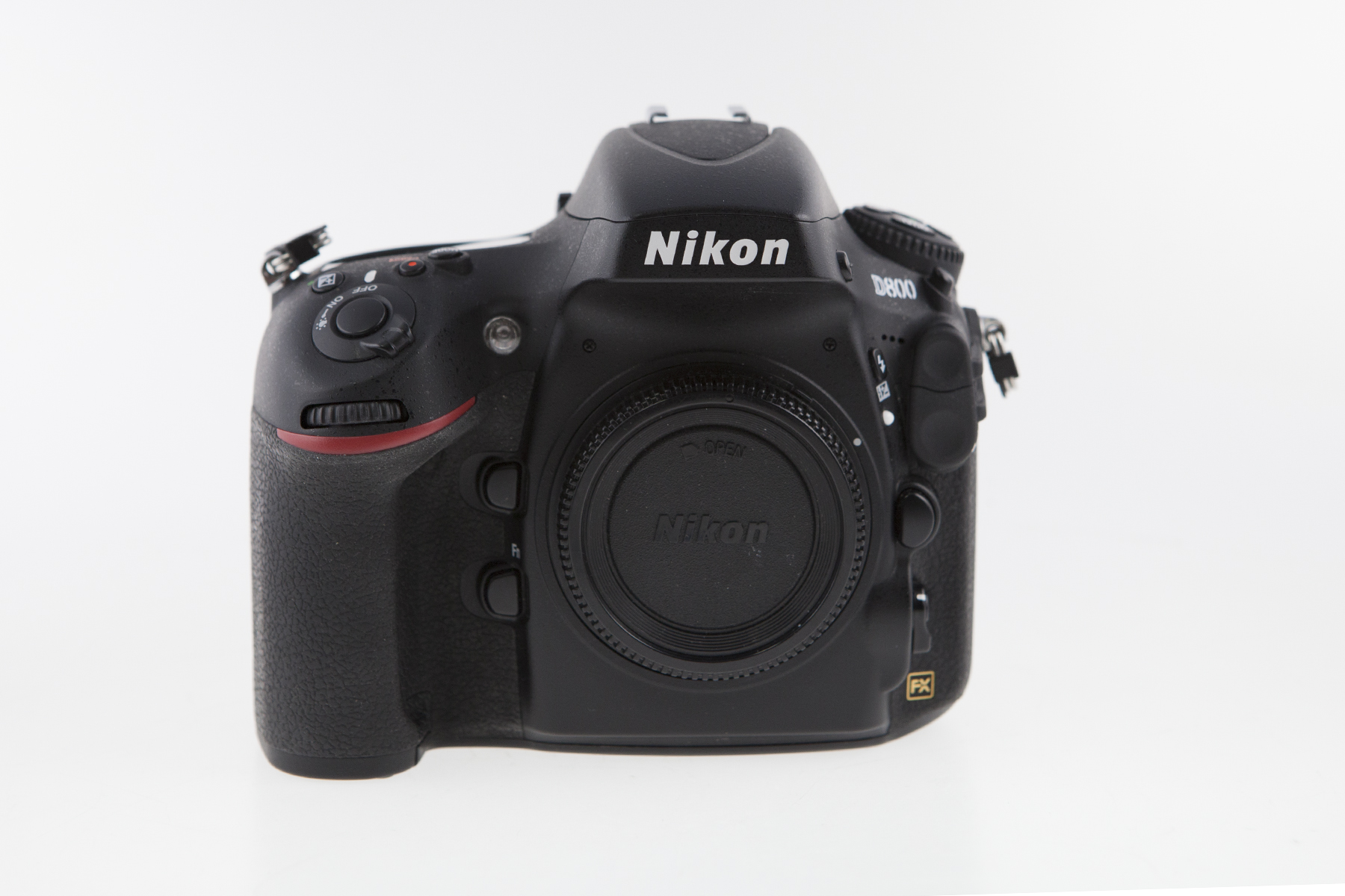 Camera Pre Owned Dslr Camera used camera gear englewood on pre owned equipment and all items are carefully inspected when we bring them in check out these great cameras lenses from nikon