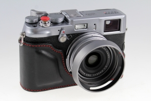 Fujifilm-X100s-with-Extras