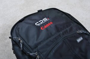 think-tank-canon-cps-backpack