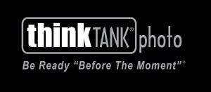TTP_Logo_RGB_0111