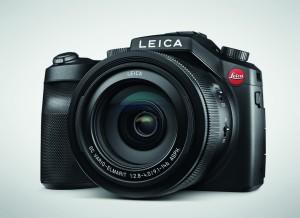 emo_Leica V-Lux