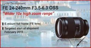 FE-28mm-f2