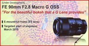 FE-90-f2.8-Macro