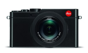 Leica D-Lux_front