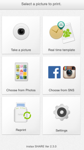 Instax-App-Screen-Shot