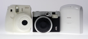 Instax-SP1-Printer-and-Instax-Neo-Classic