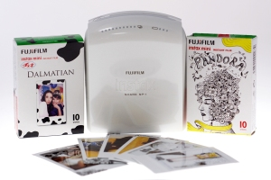 Instax-SP1-Printer-With-Film