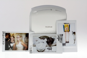 Instax-SP1-Printer-with-Images