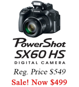 Canon-SX60