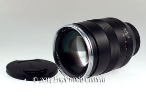 Carl Zeiss APO Sonnar T* 135mm f/2 ZE