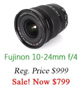 Fujinon-1024mm