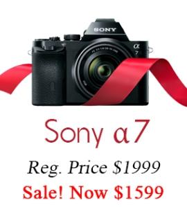 Sony-A7