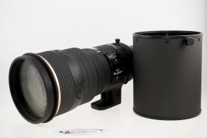 Nikon-AFS-300mm-f2.8-SWM