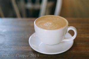 Cooper-2015-001