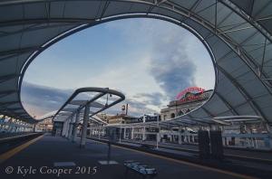 Cooper-2015-002