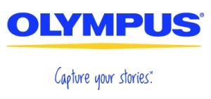 Olympus_logo_w_tag_CMYK