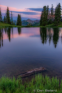 DB-140722-Colorado-4555-Edit-Web