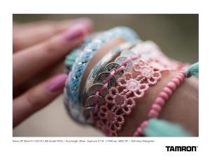Tamron F012_Altengarten 1