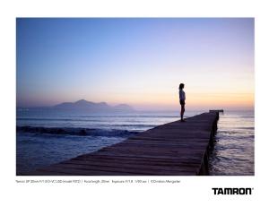 Tamron F012_Altengarten 3