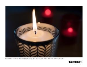 Tamron F013_Altengarten 4