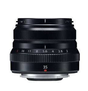 XF35mmF2_black_flat