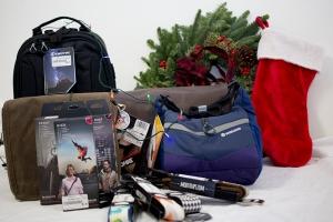 Camera-Bag-Strap-Sale