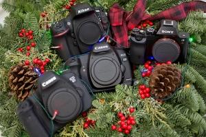 Used-Full-Frame-Cameras