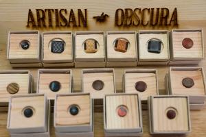 artisan-obscura-2