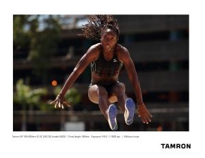 tamron-a022_inoue_3