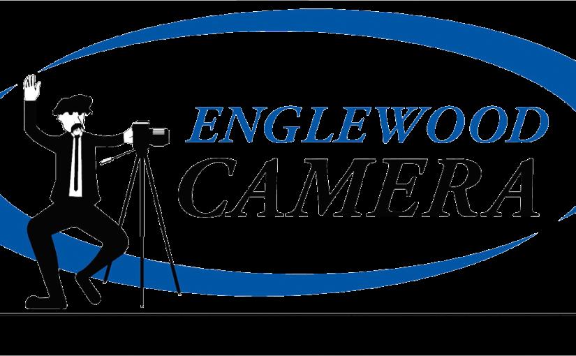 Englewood Camera SoftOpening
