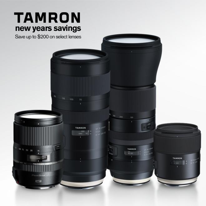 1080x1080_Tamron_Rebates12-31_MAR-3-17