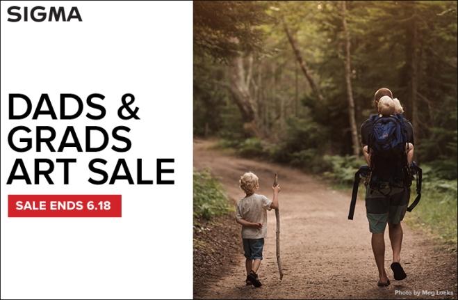 Dads-Grads-June-Retail-750x490