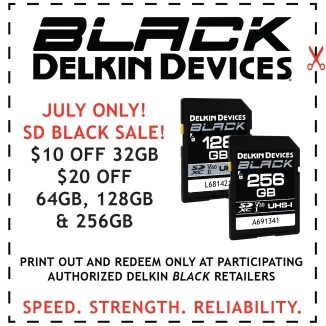Black_Campaign_Coupon_July2018
