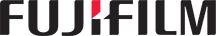 Fujifilm-Logo-K