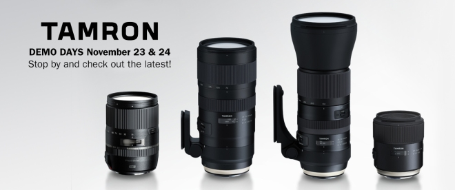 Tamron-Winter-2018-WORDPRESS-DEMODAY-BF