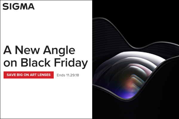BlackFriday-Nov-Retail-600x400
